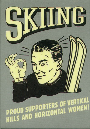 retro_spoof_skiing.jpg